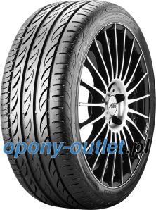 Pirelli P Zero Nero 215/45 ZR17 91Y XL