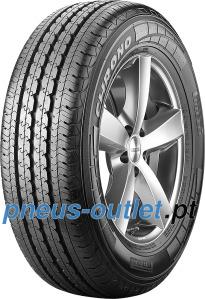 Pirelli Chrono 175/75 R16C 101/99R
