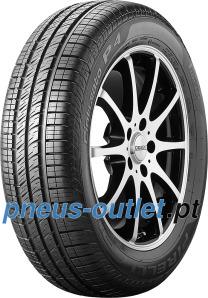 Pirelli Cinturato P4 185/65 R15 88T