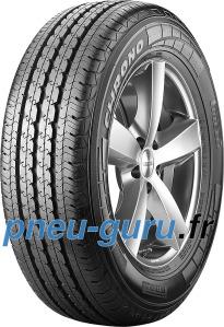 Pirelli Chrono pneu