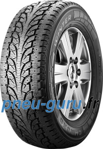 Pirelli Chrono Winter 175/65 R14C 90/88T