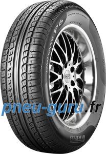 Pirelli Cinturato P6 Xl