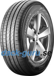Pirelli Scorpion Verde 255/55 ZR18 109Y XL