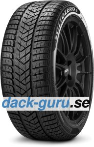 Pirelli Winter SottoZero 3 235/40 R18 95V XL