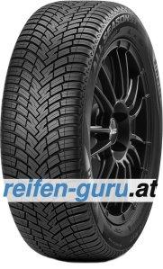 Pirelli Cinturato All Season SF 2
