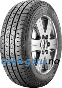 Pirelli Carrier Winter 225/75 R16C 118/116R