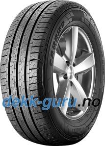 Pirelli Carrier 225/65 R16C 112/110R MO-V
