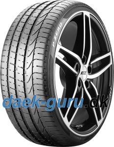 Pirelli P Zero Silver 275/30 ZR19 (96Y) XL