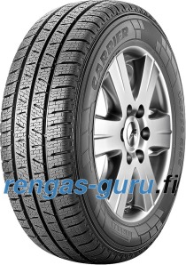 Pirelli Carrier Winter