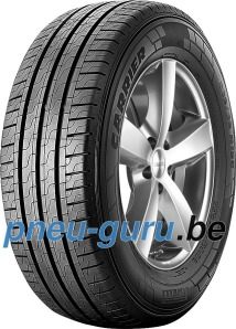 Pirelli Carrier 109 Xl pneu