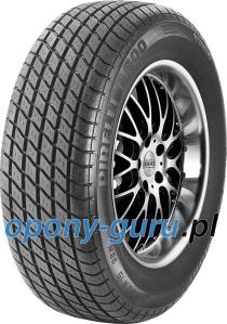 Pirelli P 600