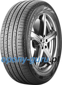 Pirelli Scorpion Verde All-Season