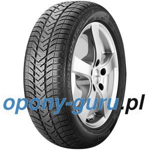 Pirelli W 210 Snowcontrol S3 runflat