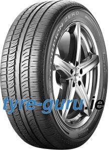 Pirelli Scorpion Zero Asimmetrico 235/60 R18 103V , VOL