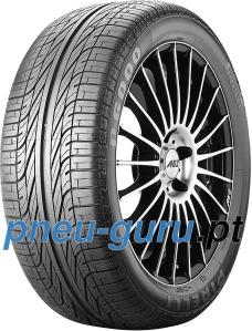 Pirelli P 6000 Powergy