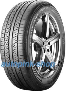 Pirelli Scorpion Zero Asimmetrico 275/45 R20 110H XL AO