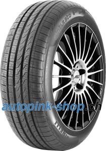 Pirelli Cinturato P7 All Season runflat