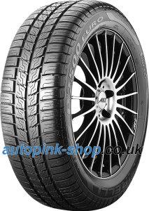 Pirelli P 2500 Euro 4S
