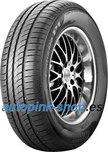 Pirelli Cinturato P1 Verde 145/65 R15 72H ECOIMPACT