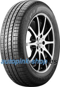 Pirelli Cinturato P4 155/70 R13 75T ECOIMPACT