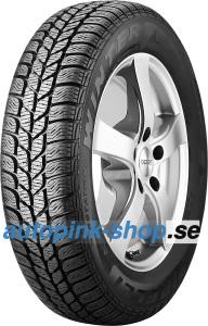 Pirelli W 160 Snowcontrol