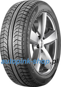 Pirelli Cinturato All Season Plus