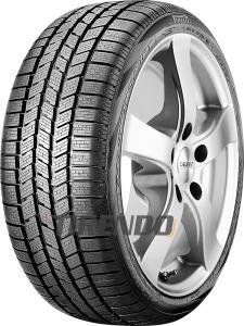 Pirelli W 240 Snowsport