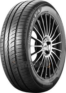 Pirelli Cinturato P1 RFT
