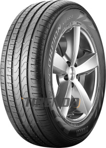 Pirelli Scorpion Verde ( 255 45 R19 100V Seal Inside )