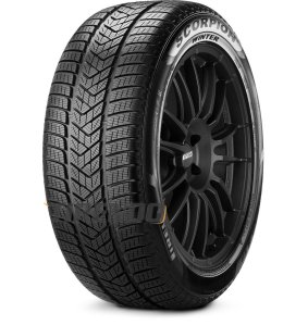 Pirelli Scorpion Winter ( 285 40 R20 104W AR )