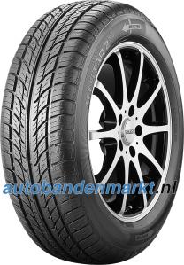 Riken Allstar2 B2 pneu