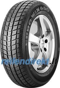 Roadstone Eurowin 650