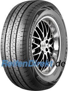 rotalla-setula-van-4-season-ra05-215-65-r16c-109-107t-
