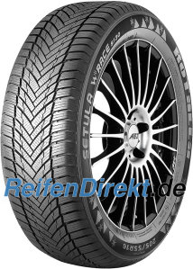 rotalla-setula-w-race-s130-215-70-r15-98t-