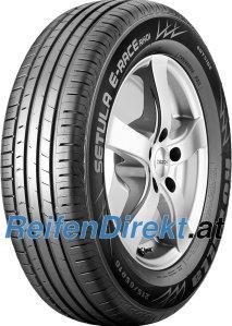 Rotalla Setula E-Race RH01