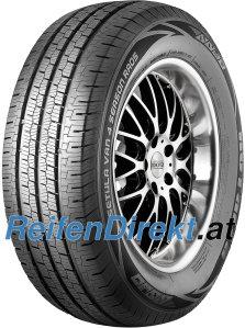 Rotalla Setula Van 4 Season RA05