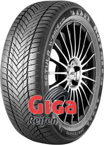 Rotalla Setula W Race S130