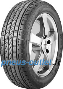 Rotalla Ice-Plus S210 185/55 R16 87T XL