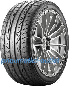 Rotalla XSport F110 265/50 R20 107V