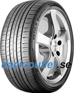 Rotalla Setula S-Race RS01+