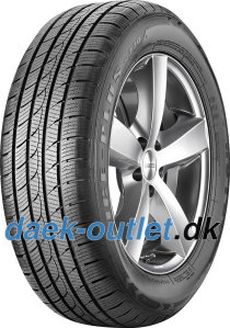 Rotalla Ice-Plus S220 265/65 R17 112T
