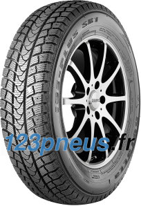 Rotalla Ice-Plus SR1 ( 165 R13C 94/93Q , Cloutable )