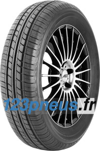 Rotalla Radial 109 ( 175/70 R14C 95/93T )