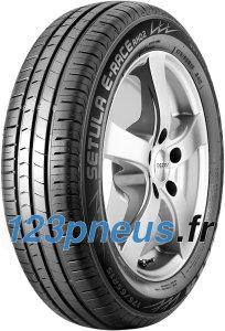 Rotalla Setula E-Race RH02 ( 165/70 R14 85T XL )