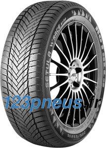 Rotalla Setula W Race S130 ( 165/70 R14 85T XL )