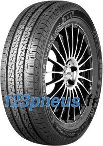 Rotalla Setula W Race VS450 ( 215/65 R16C 109/107R )