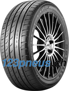 Rotalla Sportpower Radial F105 Xl
