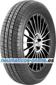 Rotalla Radial 109 ( 175/70 R14C 95/93T ) 175/70 R14C 95/93T