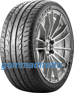 Rotalla XSport F110