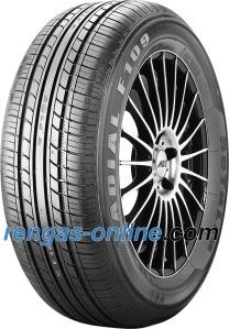 Rotalla F109 ( 185/65 R15 88T )